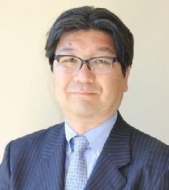 横田 浩一